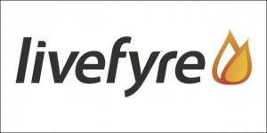 Livefyre-icon