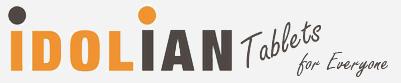 Logo-Idolian