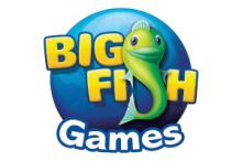 Big-Fish-Games-Logo-220x146