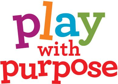 "The Autism Dad is working with Toys""R""Us have to bring you the PLAY WITH PURPOSE CAMPAIGN"