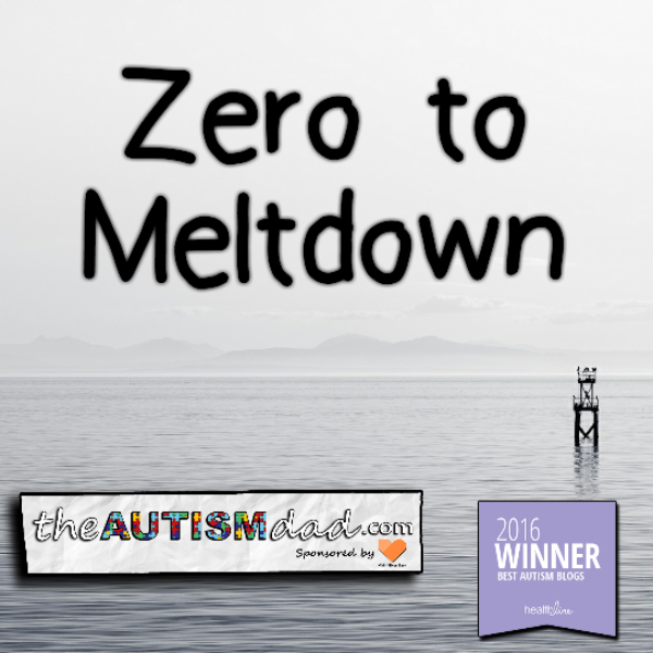 Zero to Meltdown