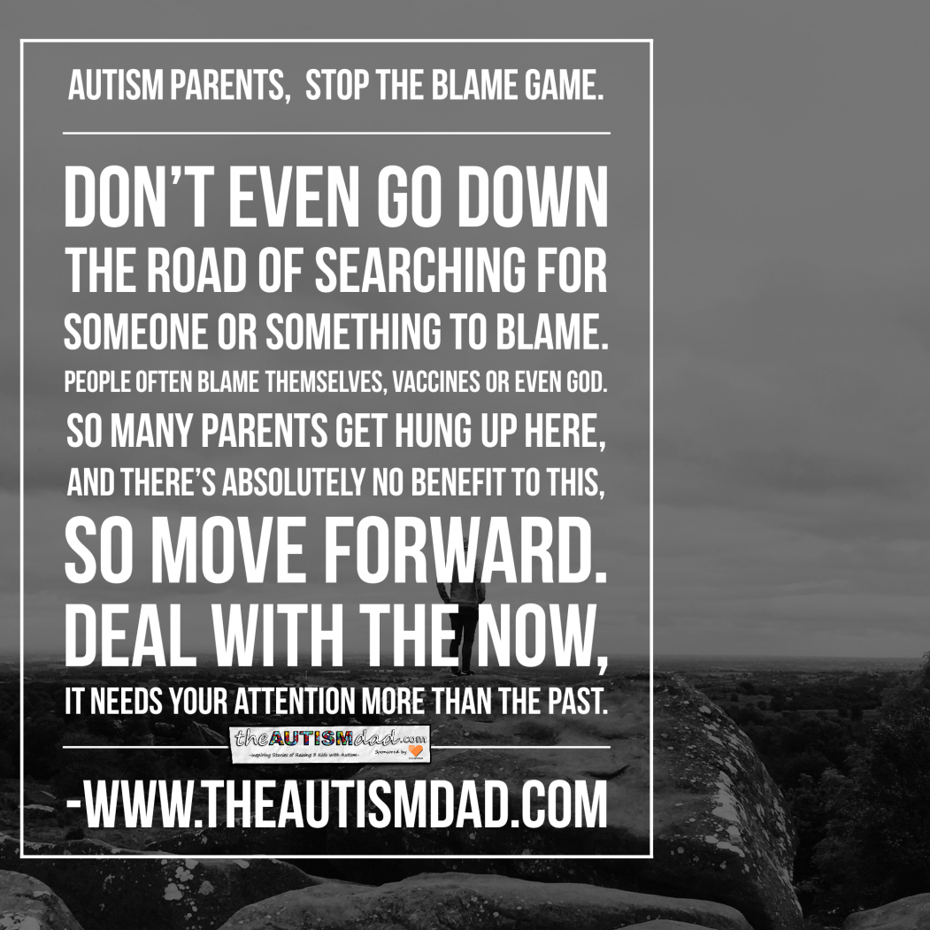 Shareable #Autism Quotes
