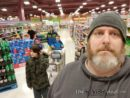 What it's like to take 3 kids with #Autism grocery shopping