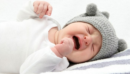 Seven Infant Care Challenges You Are Probably Not Prepared For