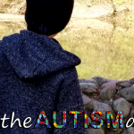 #Autism is NOT one size fits all