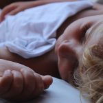 Helping Your Child's Night Terrors And Sinus Discomfort