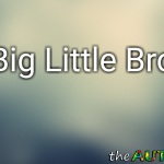 The Big Little Brother
