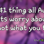 The #1 thing all #Autism Parents worry about and it's not what you think