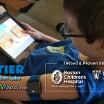 Mightier helps Reduce #Meltdowns in Kids with #Autism (REVIEW) **FREE TRIAL**