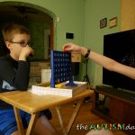 As an #Autism parent, I have to celebrate the wins, even if no one else gets it