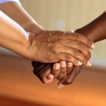 Helping A Relative With An Onset Medical Issue