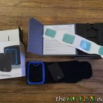 Review: Quell 2.0 (@Quellrelief) may have just changed my life