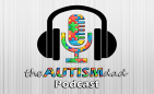 3 Things You Need To Do When Your Child is Diagnosed with #Autism (S1 Ep1)