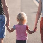 How To Ensure That Your Kids Are Looked After No Matter What