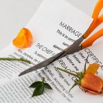 3 Things To Bear In Mind After A Divorce