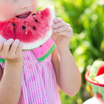 Easy Ways to get your Kids to Eat Healthier without the Stress