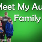 Meet my #Autism family (S1E2)