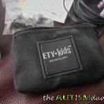 ETY-Kids 5 Safe-Listening In-Ear Headphones by @WorldWideStereo (Review)