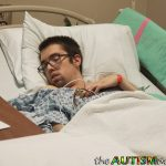 My Son was Rushed to the Hospital: An Important Update