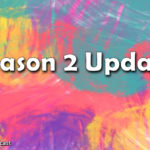 Tragedy and Topics: #Podcast Season 2 Update