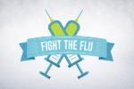 The #Flu Prevention Resource Sheet