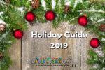 Holiday 2019 Gift Guide
