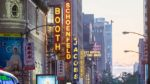 3 Broadway Shows Your Kids Will Love