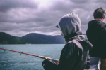 How To Make Sure Of A Great Fishing Trip