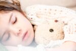 Sleeping Tips for Children With Autism Spectrum Disorder (ASD)