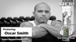 Fitness At Home (feat Celebrity Trainer Oscar Smith) S3E30
