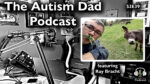I Wish More Dads Spoke Up Like This (feat. Ray Bracht) S3E39
