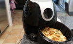 Why Busy Parents Should Invest in an Air Fryer