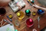 6 Fun Ways to Celebrate Easter with the Kids This Year