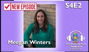 Meegan Winters
