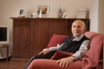 Top Tips For Caring For Elderly Relatives With A Disability