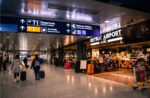 Tips for helping autistic kids navigate the airport